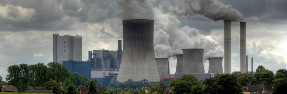 Environmental-Pollution-Assessment