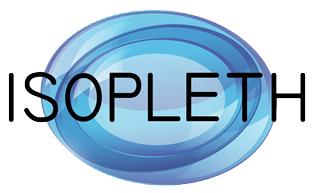 Isopleth